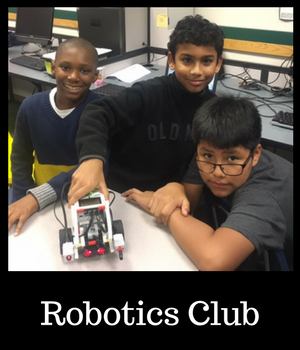 Robotics Club (1).png