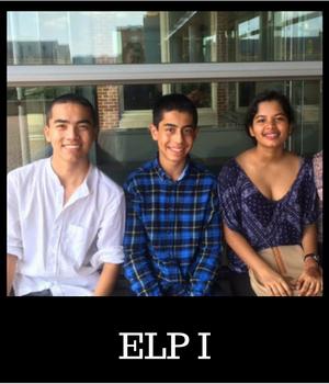 ELP II (6).png
