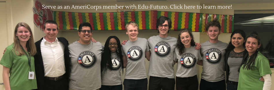 AmeriCorps recruitment website banner.png