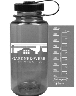 Nalgene Water Bottle.png