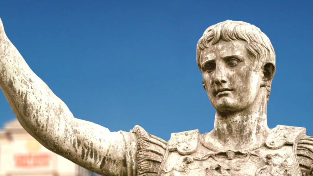 Femto_PR_still_Caesar.jpg