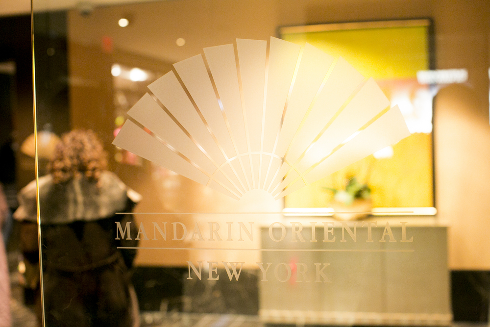 NYC-Wedding-Planner-Andrea-Freeman-Events-Mandarin-Oriental-6.jpg