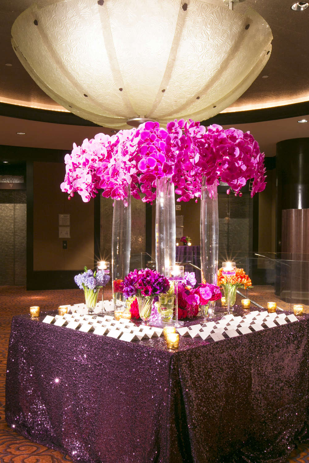 NYC-Wedding-Planner-Andrea-Freeman-Events-Mandarin-Oriental-8.jpg