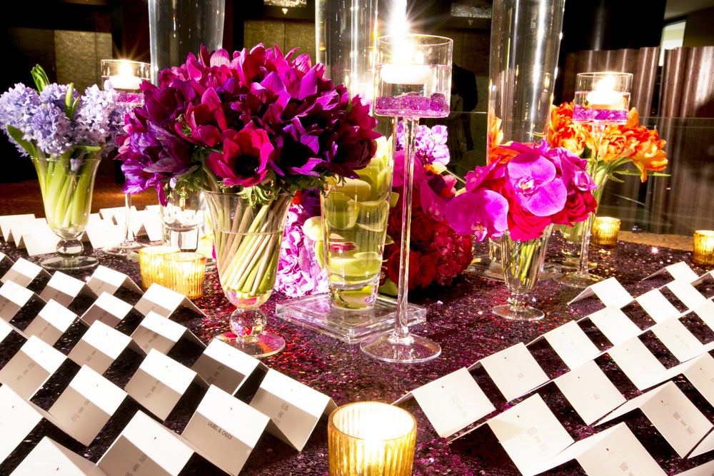 NYC-Wedding-Planner-Andrea-Freeman-Events-Mandarin-Oriental-9.jpg
