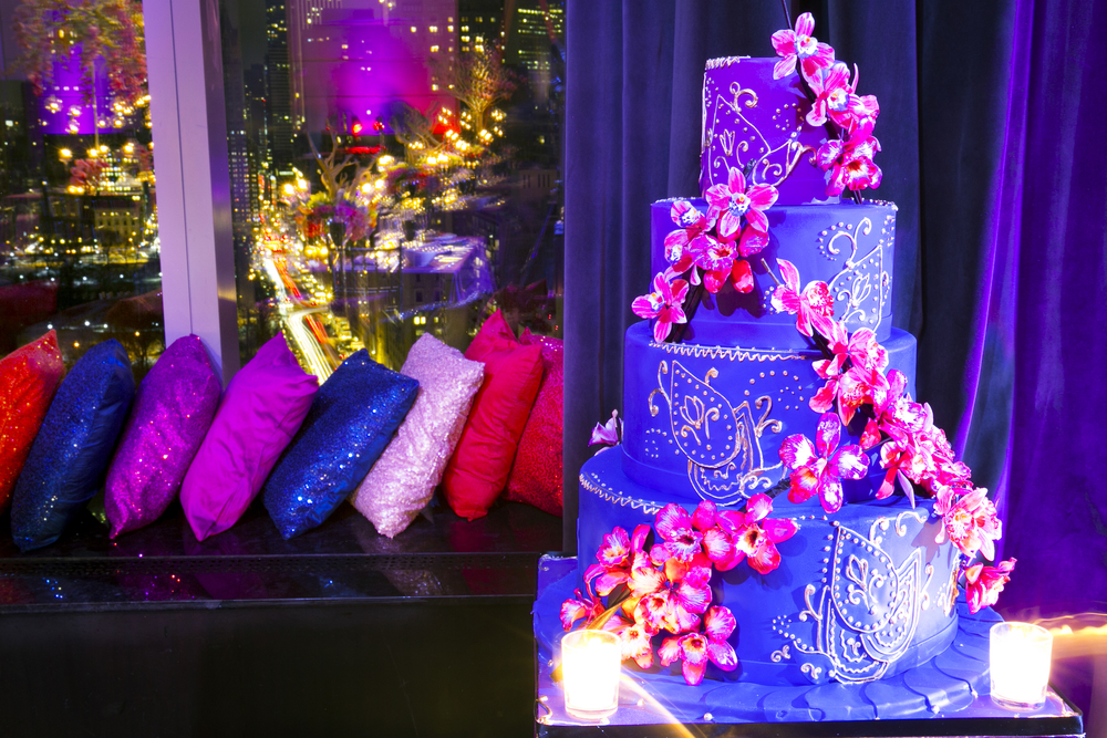 NYC-Wedding-Planner-Andrea-Freeman-Events-Mandarin-Oriental-12.jpg