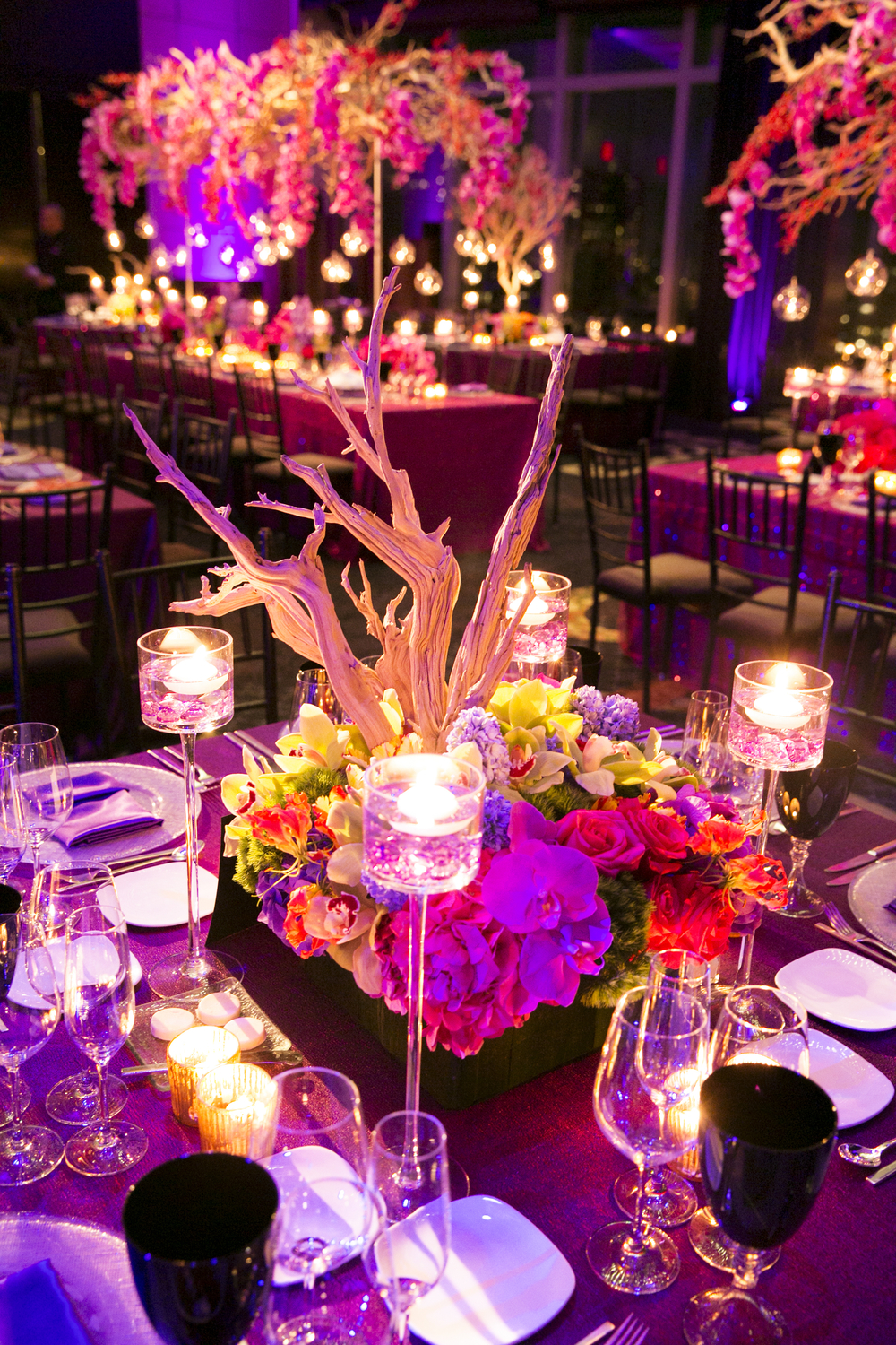 NYC-Wedding-Planner-Andrea-Freeman-Events-Mandarin-Oriental-13.jpg