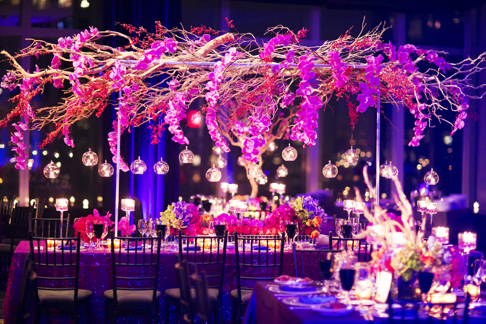 NYC-Wedding-Planner-Andrea-Freeman-Events-Mandarin-Oriental-14.jpg