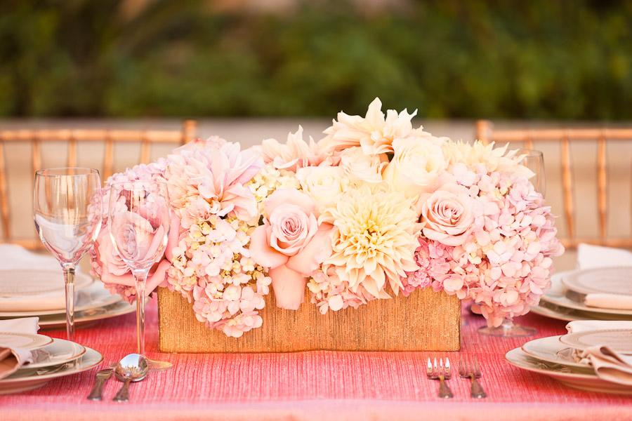 Wedding-Planner-Los-Angeles-1.jpg