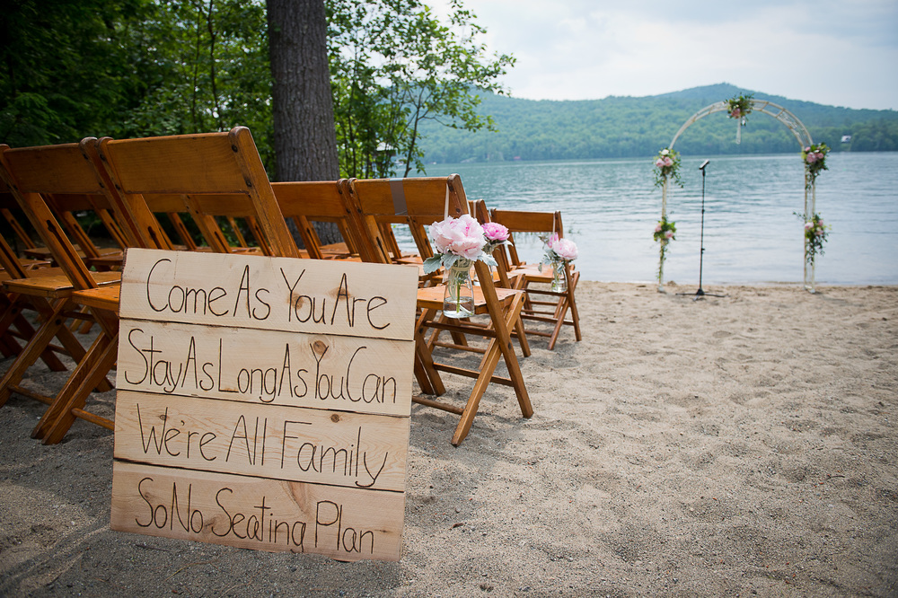 NYC-Wedding-Planner-Andrea-Freeman-Events-Hudson-Valley-Catskills-Private-Estate-7.jpg