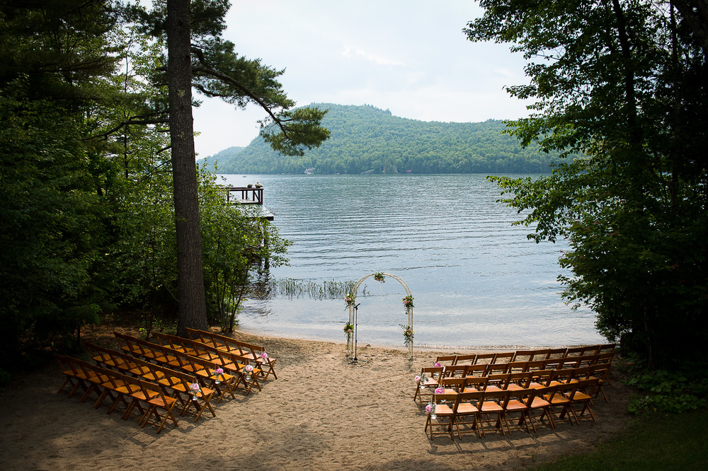NYC-Wedding-Planner-Andrea-Freeman-Events-Hudson-Valley-Catskills-Private-Estate-10.jpg