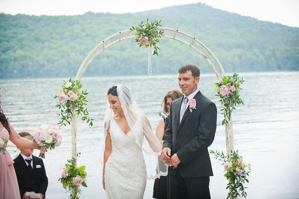 NYC-Wedding-Planner-Andrea-Freeman-Events-Hudson-Valley-Catskills-Private-Estate-11.jpg