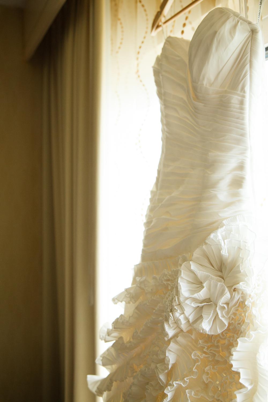 NYC-Wedding-Planner-Andrea-Freeman-Events-Malibu-Private-Estate-3.jpg