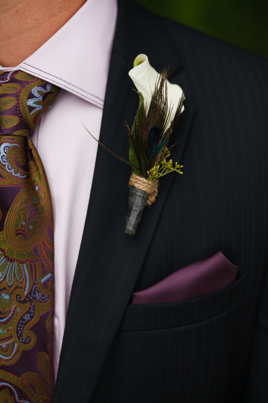 NYC-Wedding-Planner-Andrea-Freeman-Events-Malibu-Private-Estate-6.jpg
