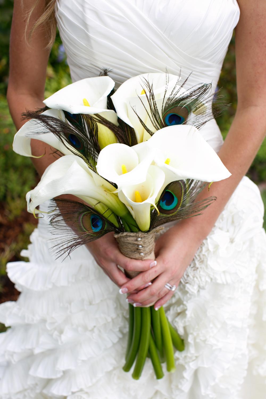 NYC-Wedding-Planner-Andrea-Freeman-Events-Malibu-Private-Estate-4.jpg