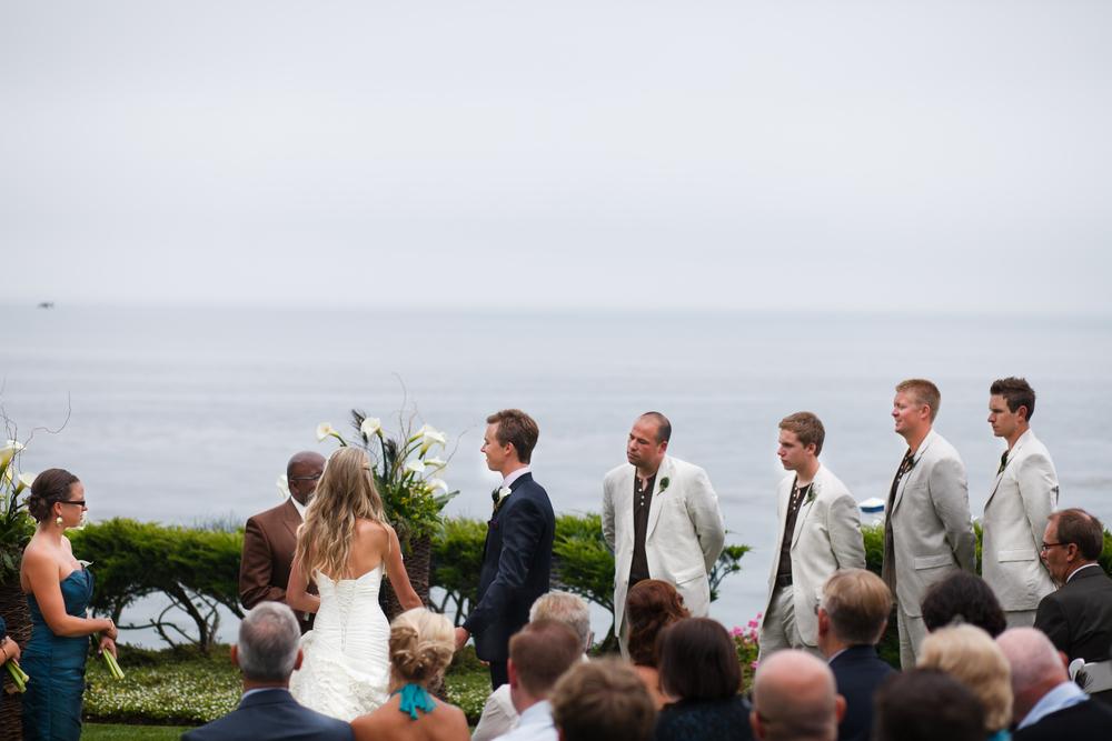 NYC-Wedding-Planner-Andrea-Freeman-Events-Malibu-Private-Estate-11.jpg
