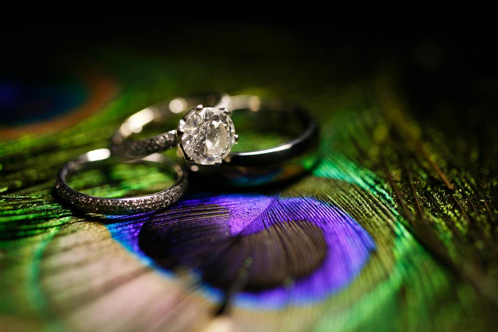 NYC-Wedding-Planner-Andrea-Freeman-Events-Malibu-Private-Estate-10.jpg