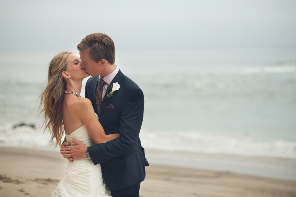 NYC-Wedding-Planner-Andrea-Freeman-Events-Malibu-Private-Estate-14.jpg