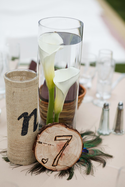 NYC-Wedding-Planner-Andrea-Freeman-Events-Malibu-Private-Estate-15.jpeg