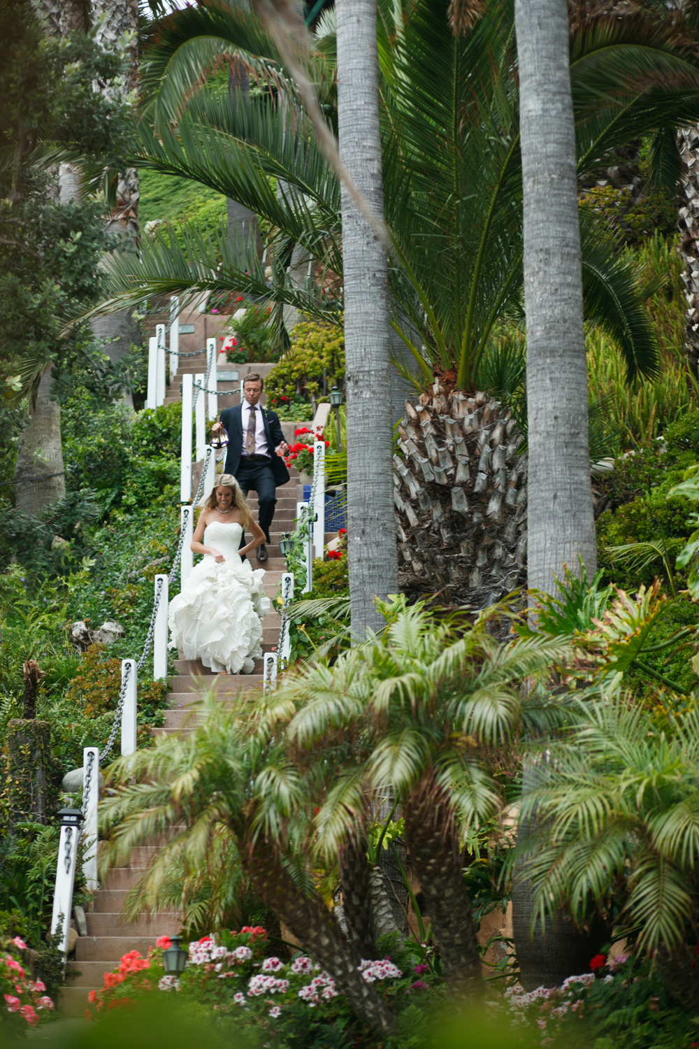 NYC-Wedding-Planner-Andrea-Freeman-Events-Malibu-Private-Estate-13.jpeg