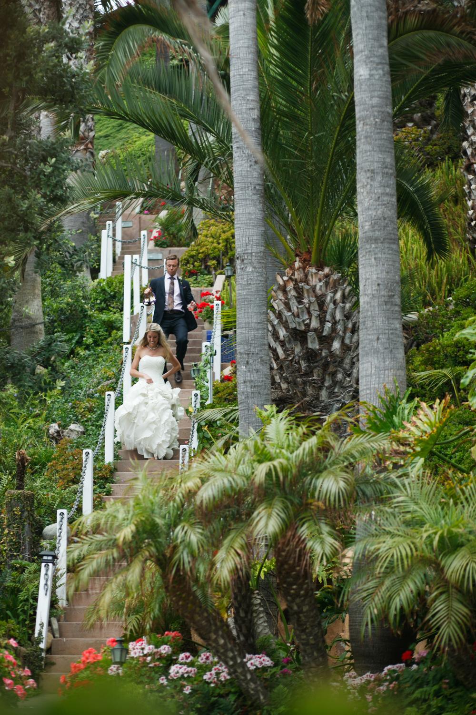 NYC-Wedding-Planner-Andrea-Freeman-Events-Malibu-Private-Estate-13.jpeg