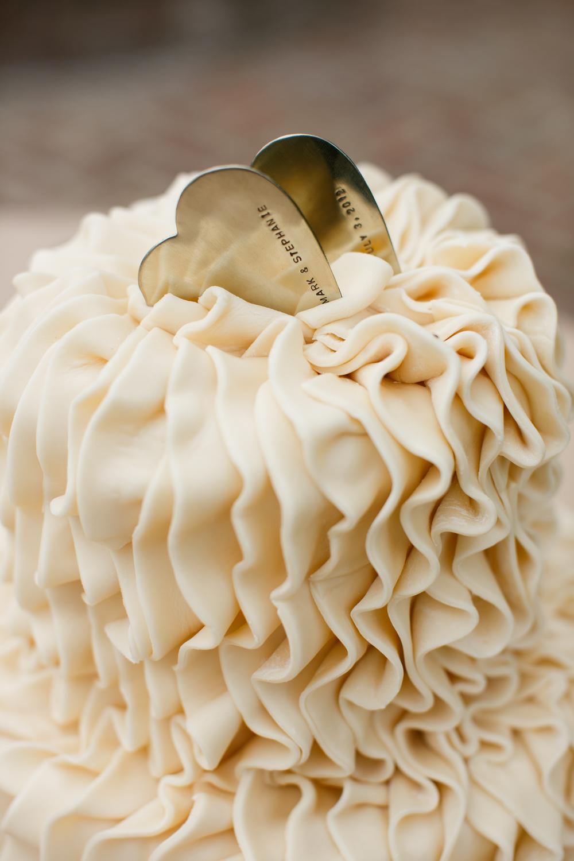 NYC-Wedding-Planner-Andrea-Freeman-Events-Malibu-Private-Estate-16.jpg