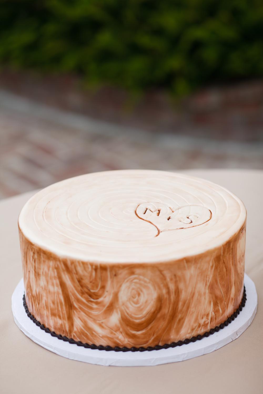 NYC-Wedding-Planner-Andrea-Freeman-Events-Malibu-Private-Estate-17.jpeg