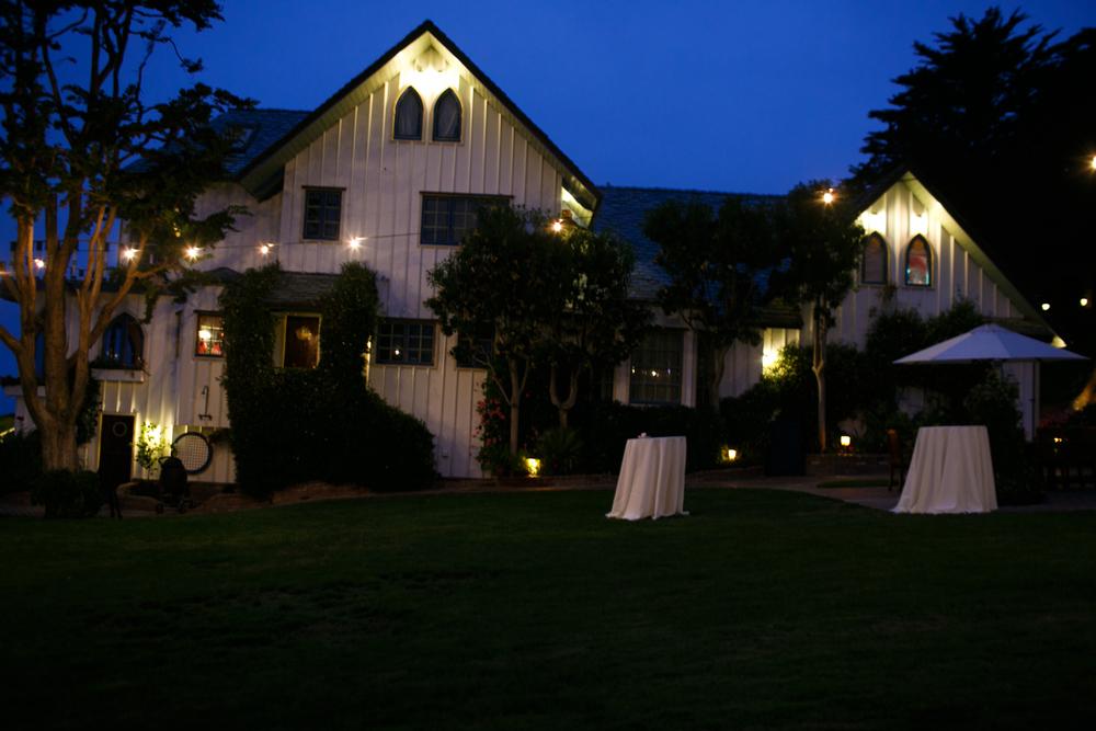 NYC-Wedding-Planner-Andrea-Freeman-Events-Malibu-Private-Estate-18.jpeg