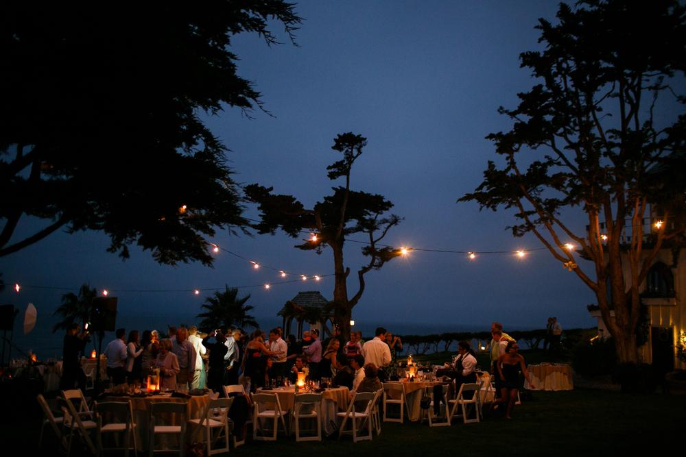 NYC-Wedding-Planner-Andrea-Freeman-Events-Malibu-Private-Estate-20.jpg