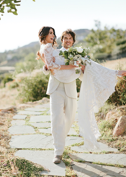 Andrea-Freeman-Events-Wedding-Planner-Los-Angeles-New-York-Nikki-Reed-Ian-Somerhalder-1.jpg