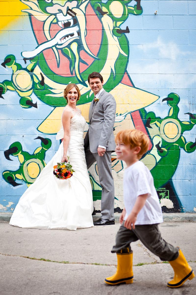 NYC-Los-Angeles-Wedding-Planner-Andrea-Freeman-Events-2.jpg