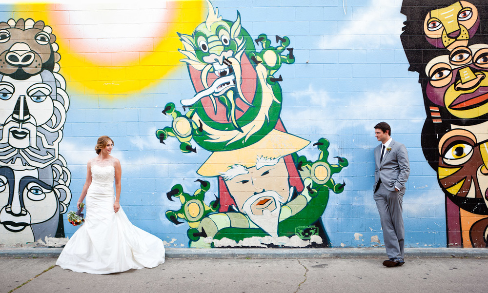 NYC-Los-Angeles-Wedding-Planner-Andrea-Freeman-Events-1.jpg