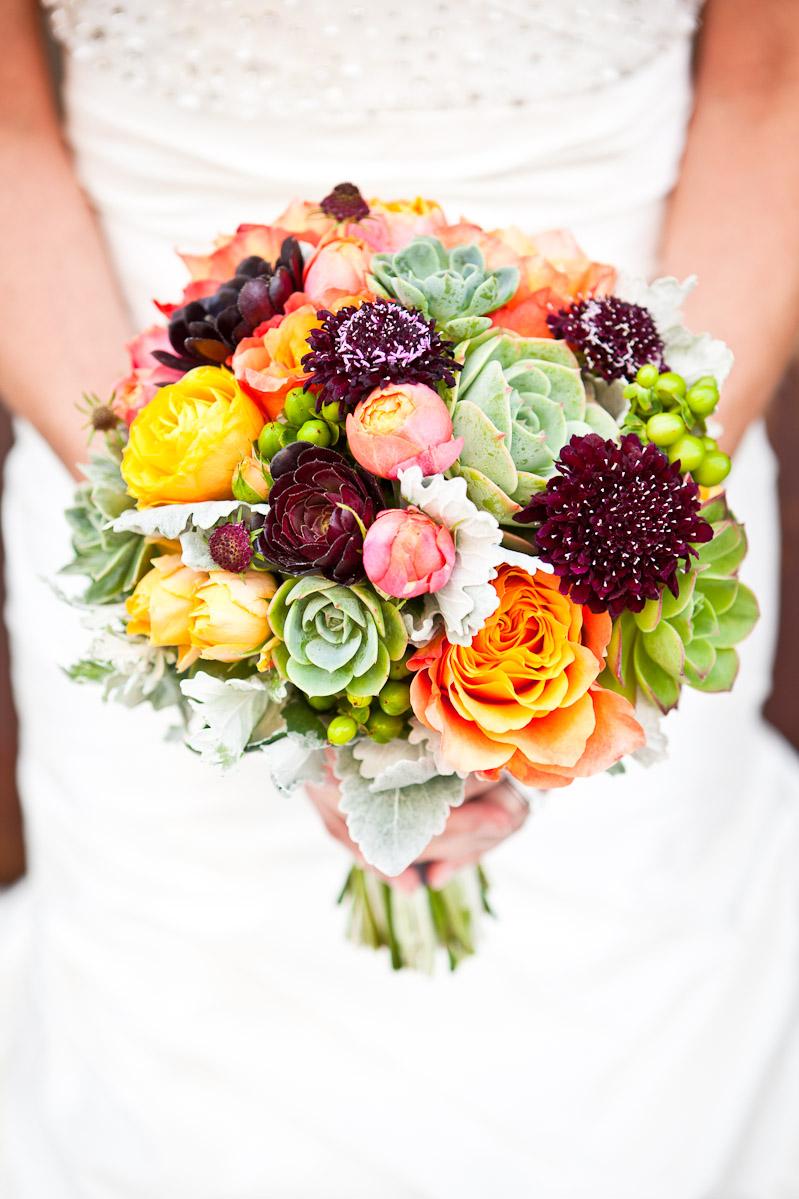 NYC-Los-Angeles-Wedding-Planner-Andrea-Freeman-Events-4.jpg