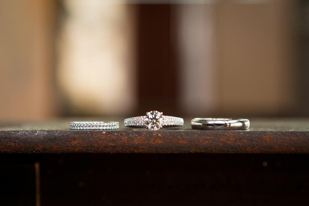 NYC-Los-Angeles-Wedding-Planner-Andrea-Freeman-Events-7.jpg