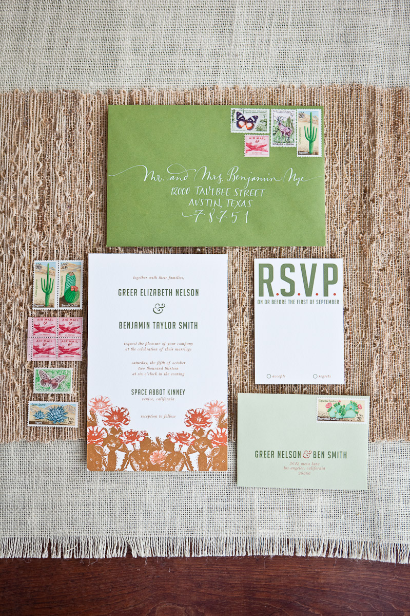 NYC-Los-Angeles-Wedding-Planner-Andrea-Freeman-Events-8.jpg