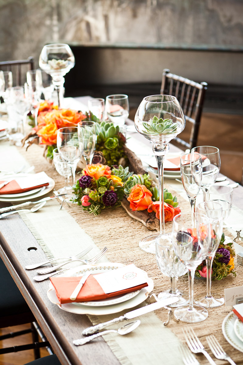 NYC-Los-Angeles-Wedding-Planner-Andrea-Freeman-Events-12.jpg
