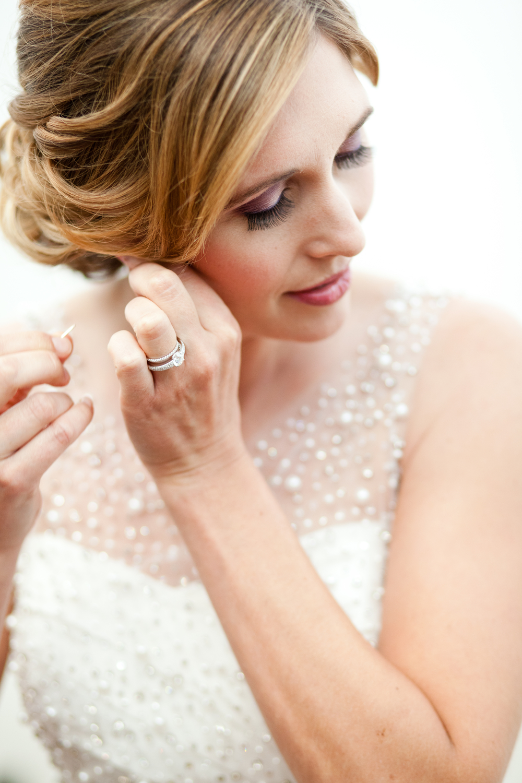 NYC-Los-Angeles-Wedding-Planner-Andrea-Freeman-Events-3.jpg