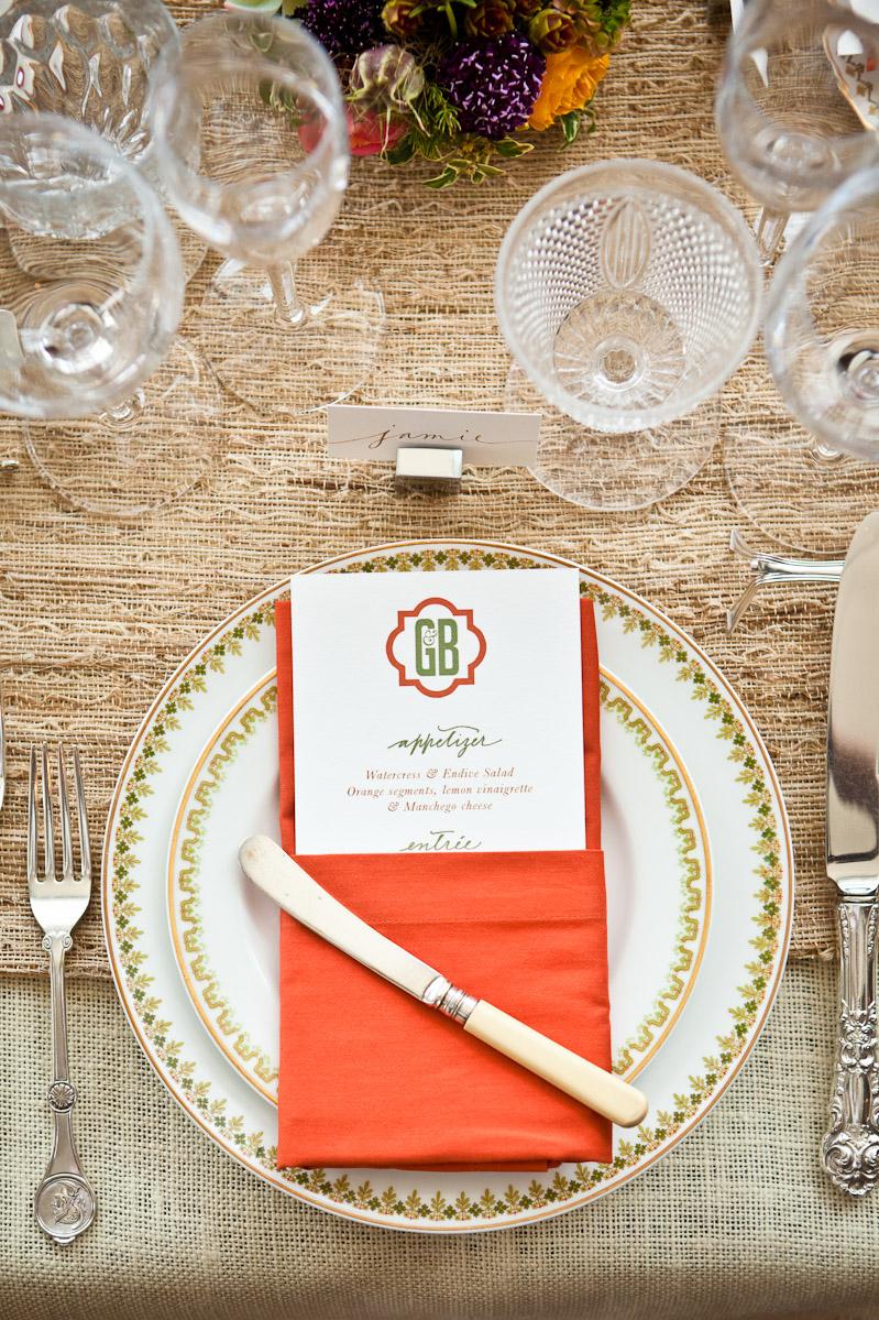 NYC-Los-Angeles-Wedding-Planner-Andrea-Freeman-Events-14.jpg