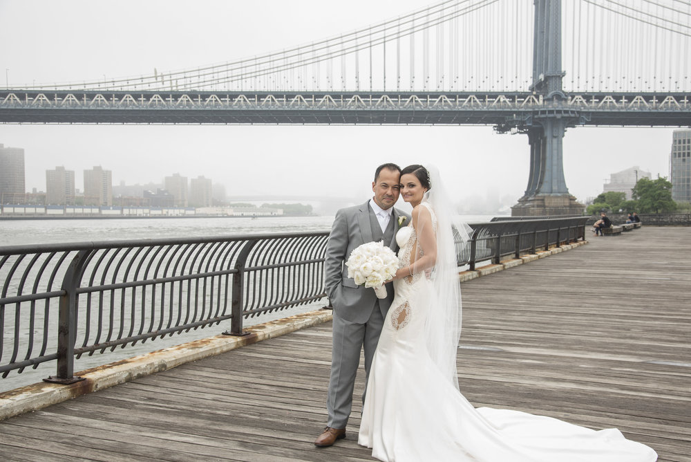 New-York-Wedding-Planner-Brooklyn-7.JPG