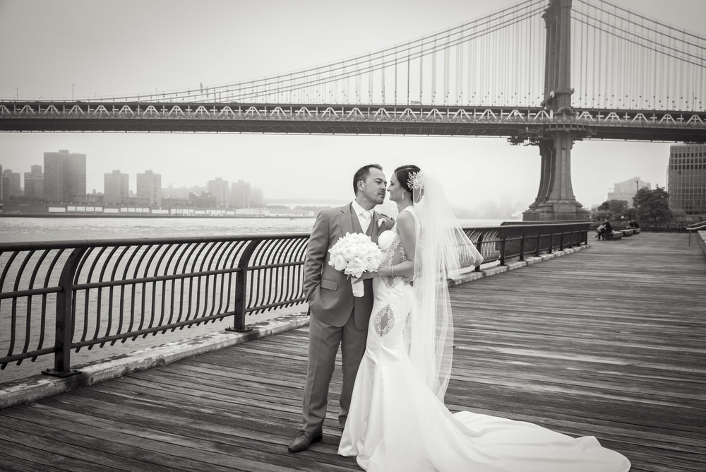 New-York-Wedding-Planner-Brooklyn-8.JPG