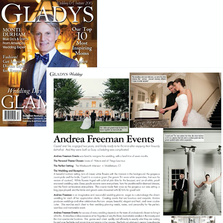 Gladys-Magazine-Andrea-Freeman-Events-New-York-City-Wedding-Planner.png