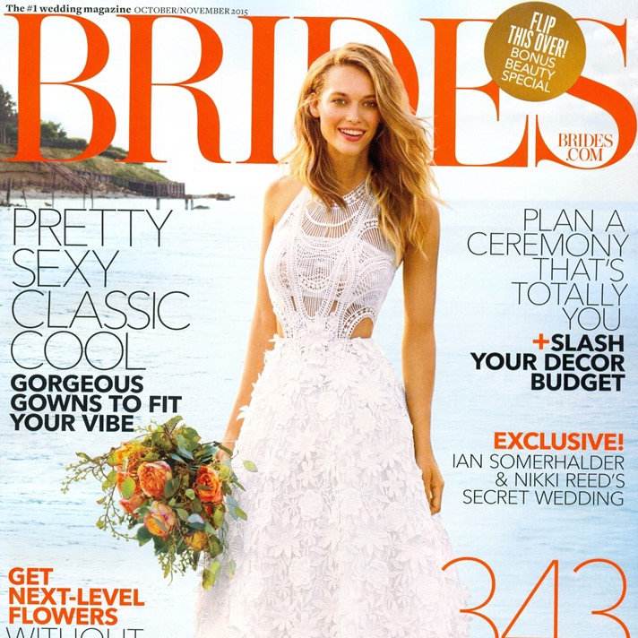 brides-magazine-andrea-freeman-events-nyc-wedding-planner.jpg