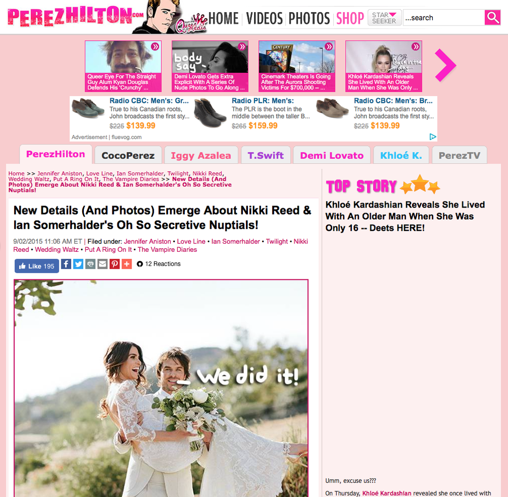 perez-hilton-andrea-freeman-events-nyc-wedding-planner.png