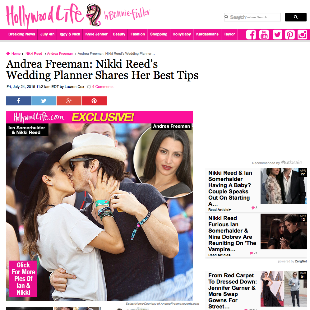 hollywoodlife-02-andrea-freeman-events-nyc-wedding-planner.png