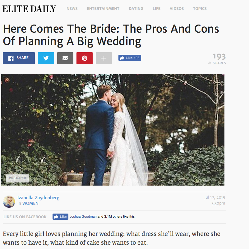 elite-daily-andrea-freeman-events-nyc-wedding-planner.png