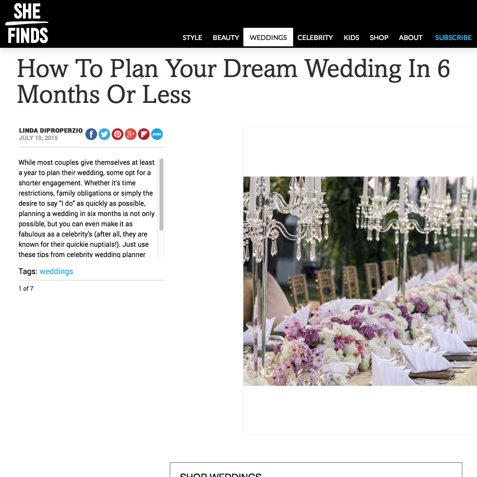 she-finds-andrea-freeman-events-nyc-wedding-planner.png