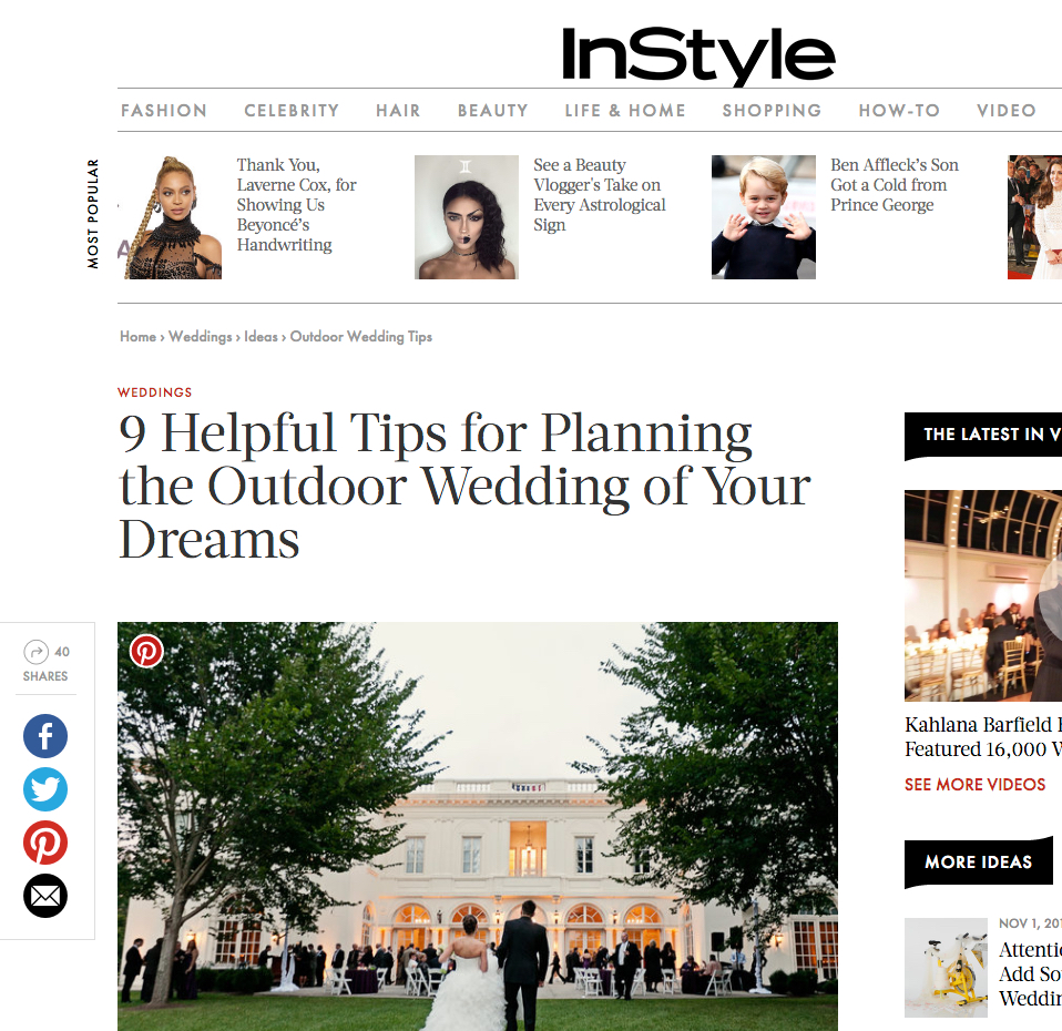 In-Style-Andrea-Freeman-Events-Outdoor-Wedding-Tips.jpg