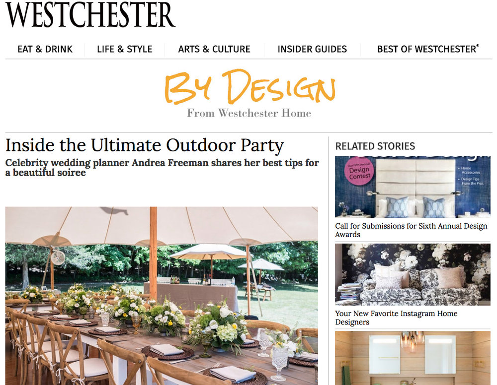 Westchester-Magazine-Andrea-Freeman-Events-Summer-Party-Tips.jpg