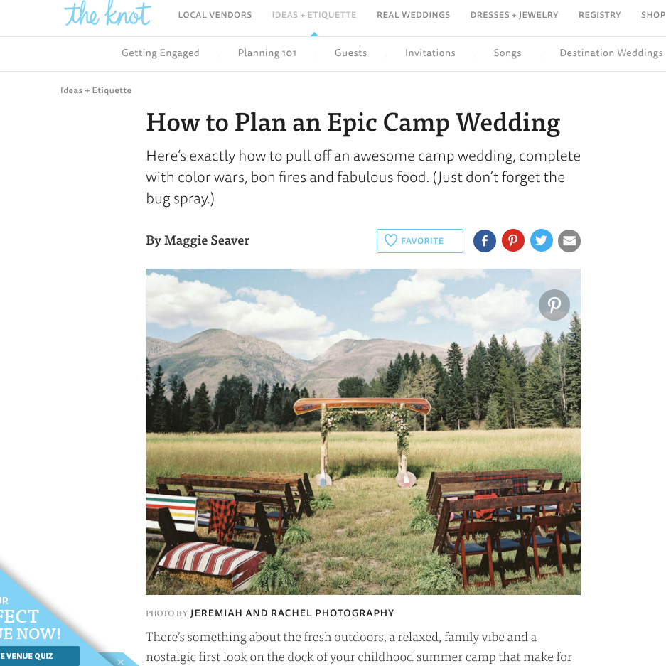 The-Knot-Andrea-Freeman-Events-Camp-Wedding.jpg
