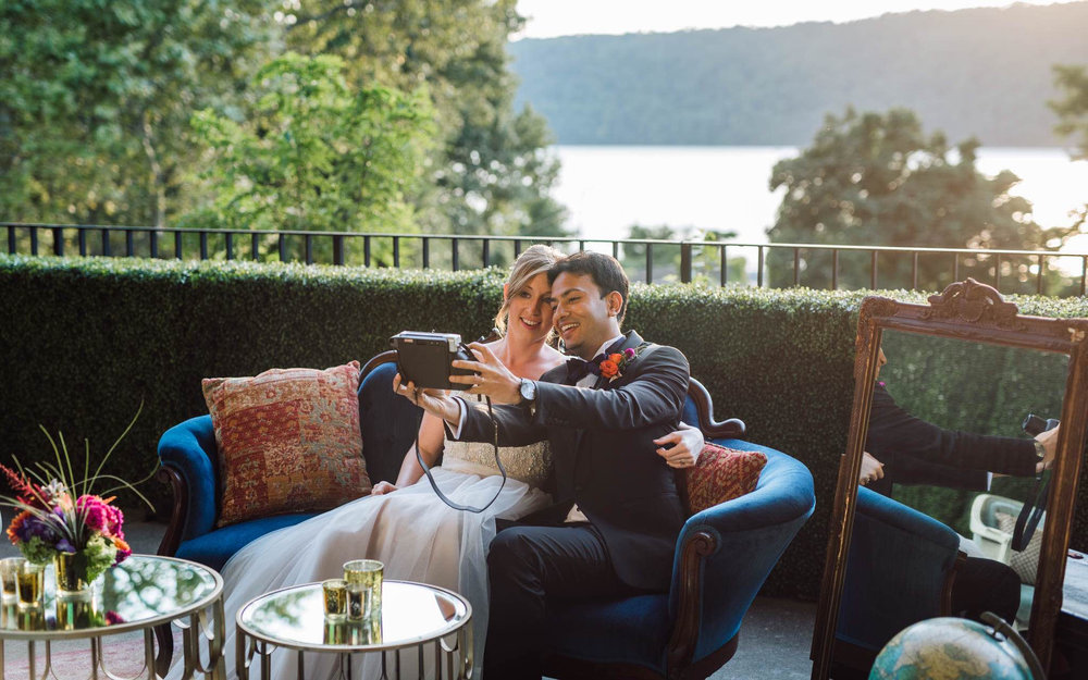 Hudson-River-Museum-Wedding-Andrea-Freeman-Events-8.jpg
