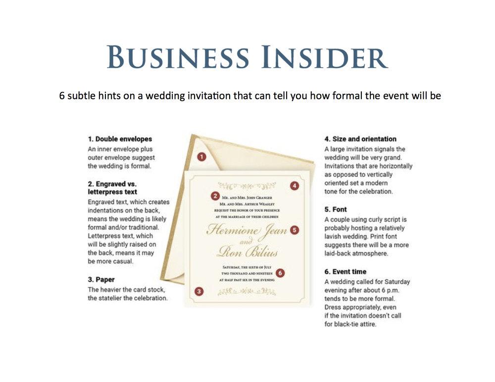 Business-Insider-Andrea-Freeman-Events-Wedding-Invitations.jpg